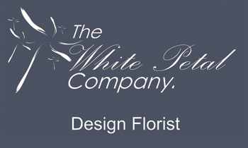 The White Petal Company